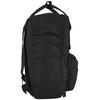 Fjällräven Re-Kånken Mini Backpack black